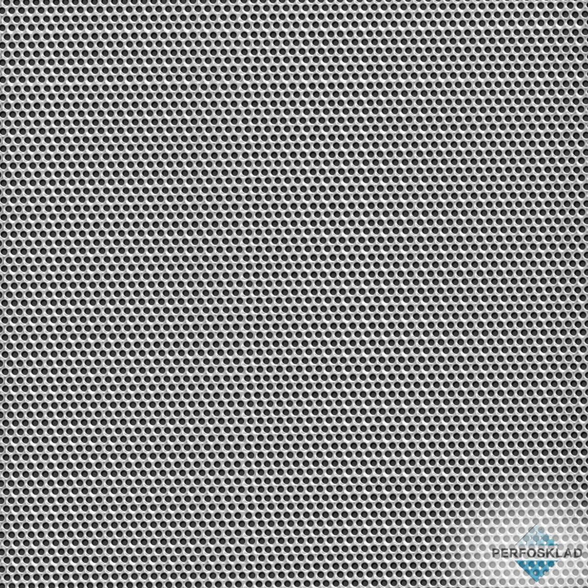 Rv 1,1-2,0 1x1000x2000